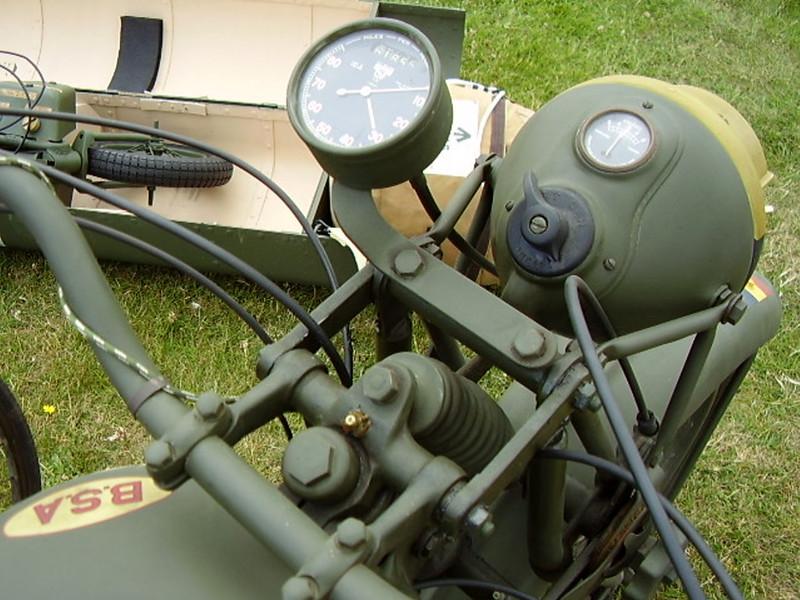 BSA M20 (9)