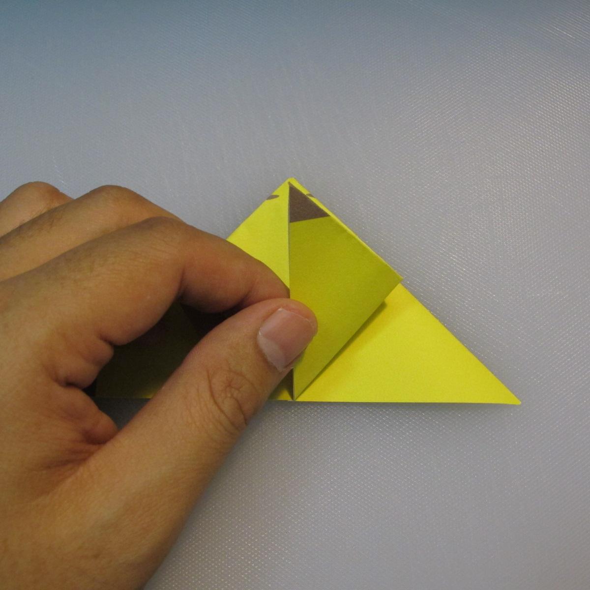 mookeep-วิธีพับกระดาษเป็นรูปปิกาจู-01-006
