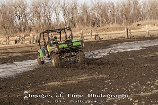 Mud 2_