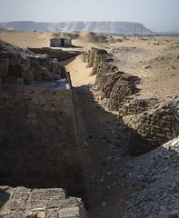 Abydos, Mesir