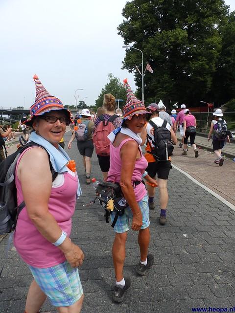 17-07-2013 2e dag Nijmegen  (72)