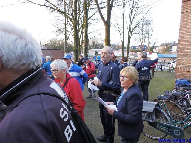 18-01-2014 Breda 27 Km (8)