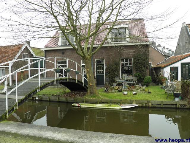 03-03-2012   Voorschoten       25 Km (58)