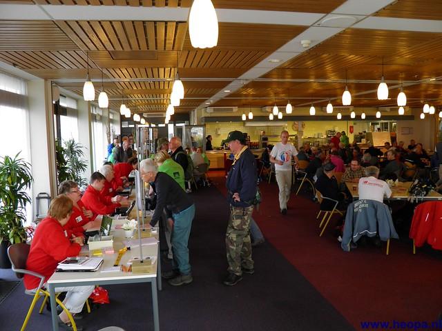24-03-2012 rs'80 Bleiswijk 25 Km  (2)