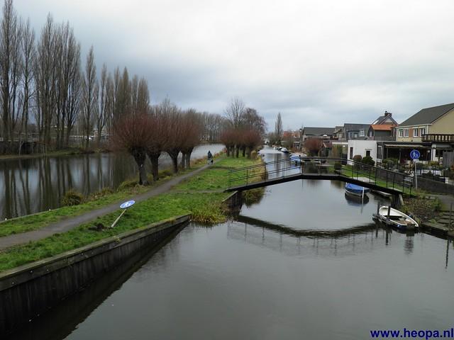 15-12-2012 Gouda 25 km. (131)