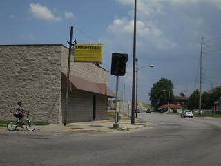 Lunch Steaks in East St. Louis | by pasa47
