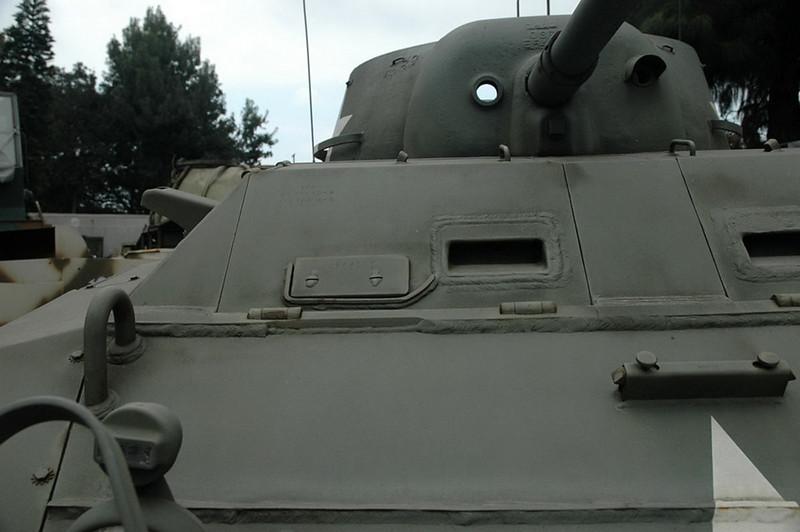 M8 Armored Car (5)