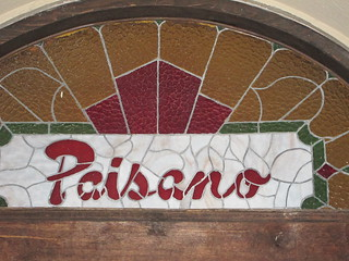 Hotel Paisano-01 | by joydeanlee