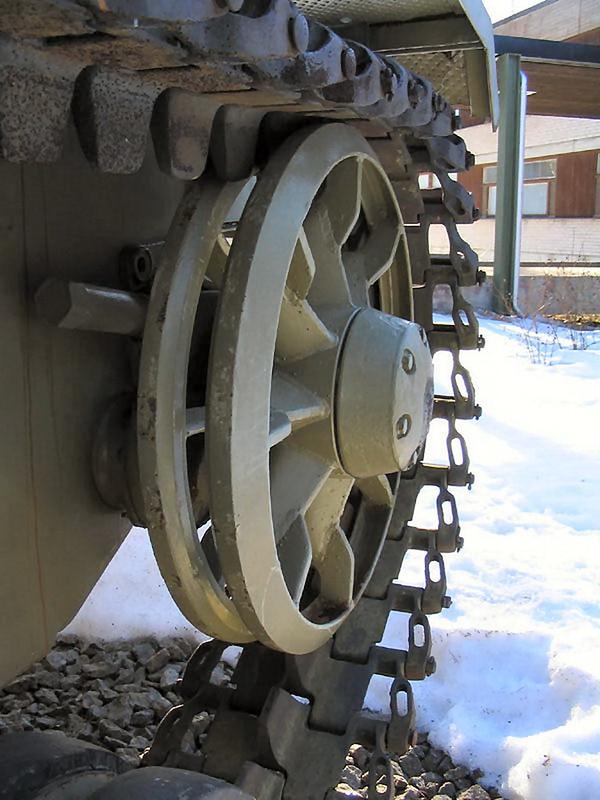 Sturmgeschutz III G (7)