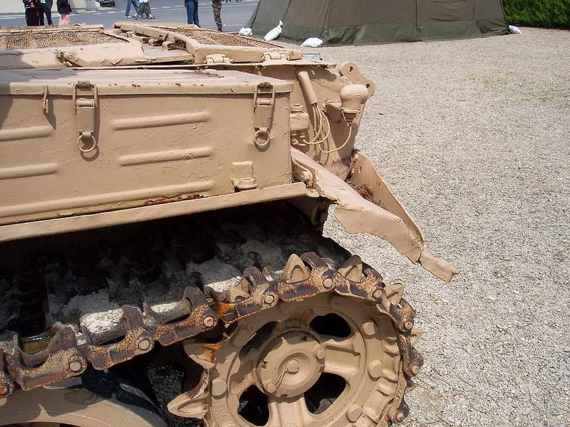 Т-55 (5)