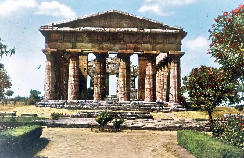 Paestum01-0011