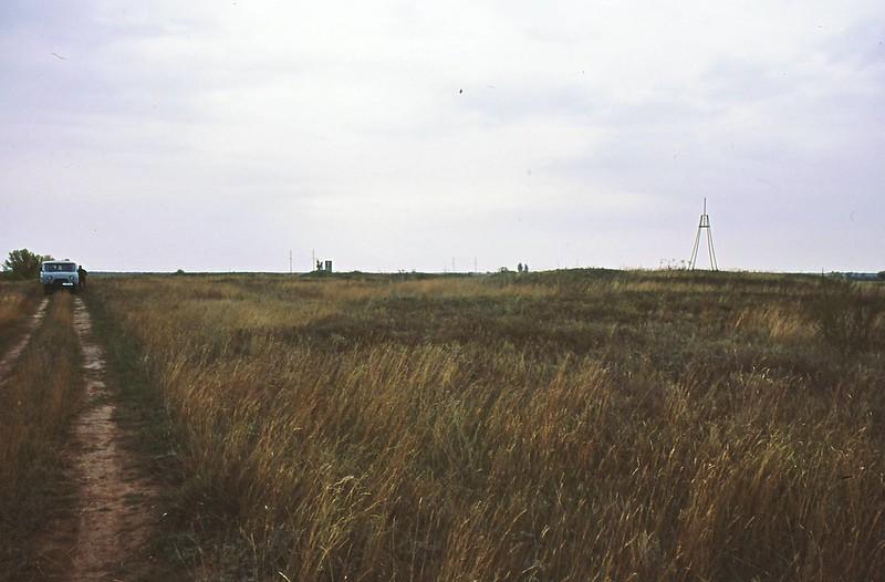 Uralsk2001-0007