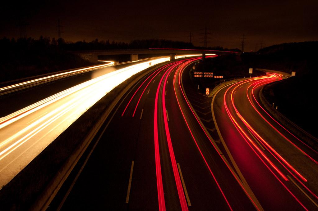 Resultado de imagen de Lieven Van Melckebeke Follow Red light district