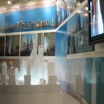 United Architects proposal for WTC
