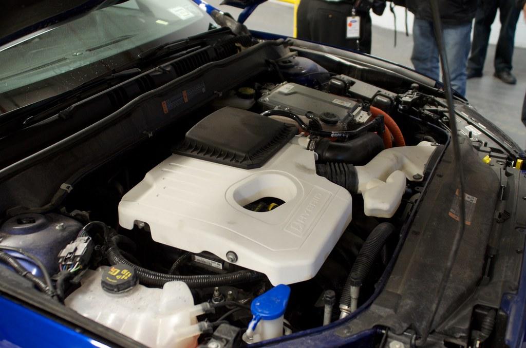 3D Printed car parts | johnbiehler com | John Biehler | Flickr