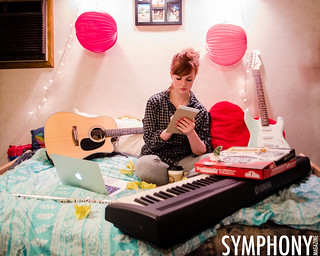 Symphony Magazine December 2013 Cover Shoot - Emily Otnes (12)   by MasterPpv