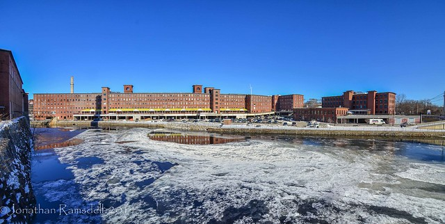 5327-5331 factory island pano jan 30 2014