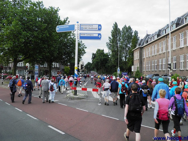 18-07-2012 2e dag Nijmegen  (8)