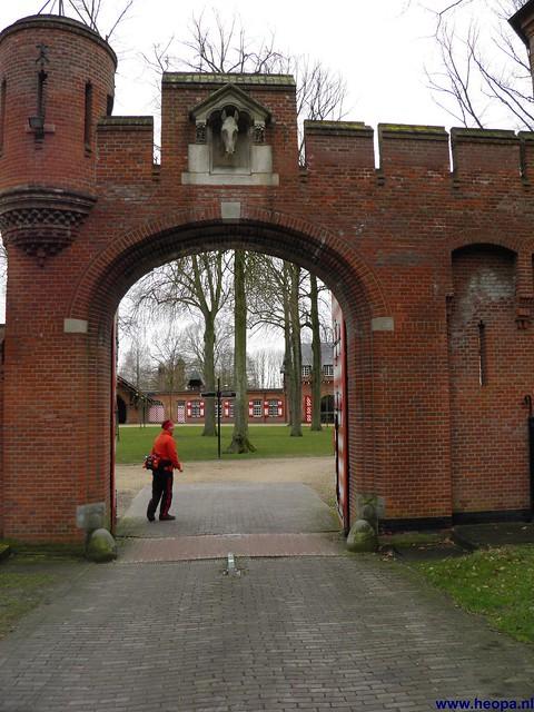 18-02-2012 Woerden (58)