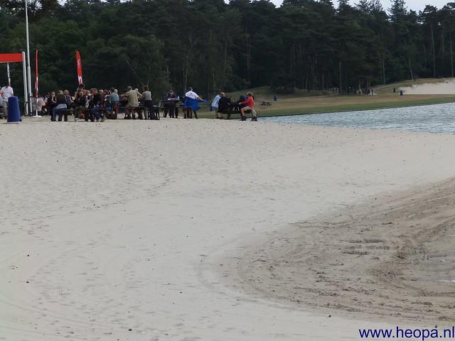 22-06-2013 Amersfoort  30 Km  (44)