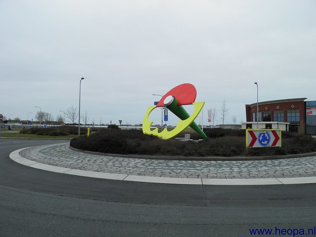 02-03-2013 Kijkduin (48)
