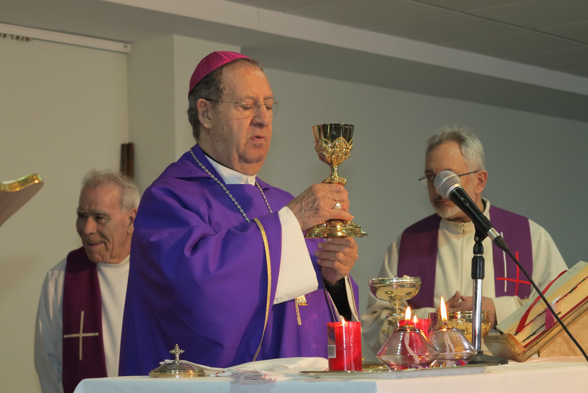 (2016-02-13) - Inauguración Virgen de Lourdes, La Molineta - Archivo La Molineta 2 (29)