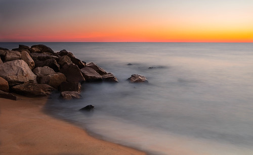 autumn de herringpointbeach landscape delaware summer nature scenic herringpoint clickheretoaddkeywords outdoor panorama fall capehenlopenstatepark rocks lewes unitedstates us