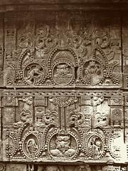 Bhubaneshwar 05 Parashurameshvara Temple (2)