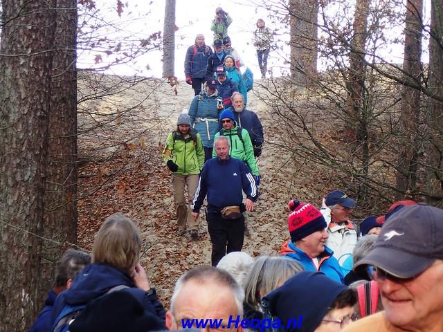 2016-11-30       Lange-Duinen    Tocht 25 Km   (44)