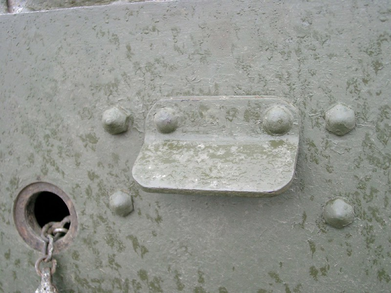 T-30 3