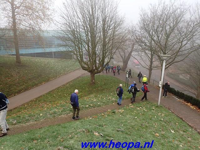 2016-11-26        Nijmegen- lent    41 Km  (33)