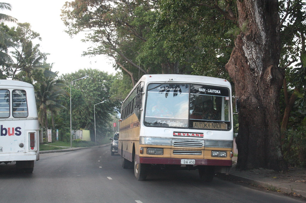 DA450 (2)