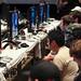 PAX13: PAX Halo Tournament