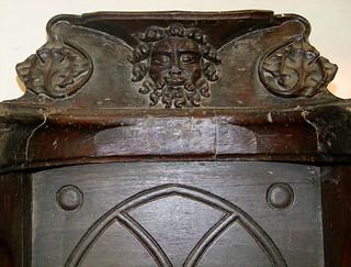old forkbeard
