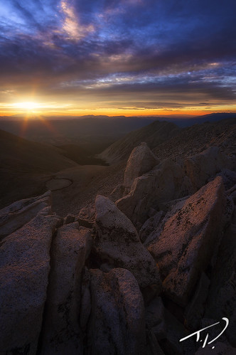 morning beautiful sunrise trekking landscape colorado colorful hiking exploring rocky professional alpine rockymountains fourteener 14er majestic highaltitude sunstar sanisabelnationalforest mountantero tylerporter tporterphotography
