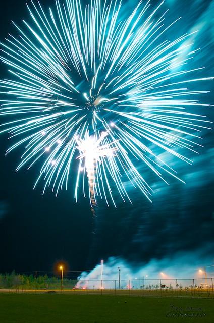 Fireworks 2013 107
