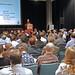 LightShow West 2013 - Speakers