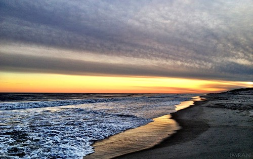 2012 atlanticocean beach clouds imran imrananwar iphone life love marine music newyork ny ocean oceanfront peaceful philosophy romance seasons sky smithpoint sunset winter