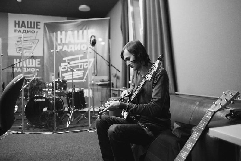 2013.12.10 - Наше Радио - 04