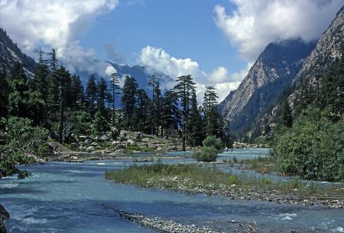 pakistan nwfp swat northwestfrontier hinduraj