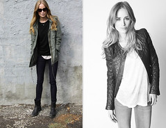trend report anine bing style tips 09