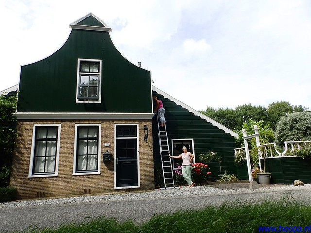 17-08-2013  27.8 Km  Omgeving  Zaandijk (65)