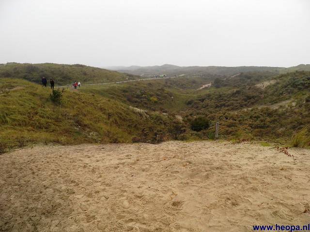 17-11-2012 Wassenaar 25.8 Km (82)