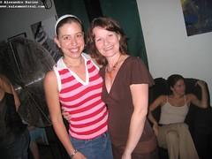 jeu, 2006-08-10 22:39 - 2006-08-17-Jeudi au Daomé