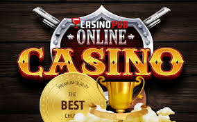 Ва банк казино онлайн официальный