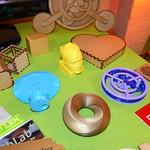 16-11-30 Interessebeurs Stedelijk Onderwijs Antwerpen