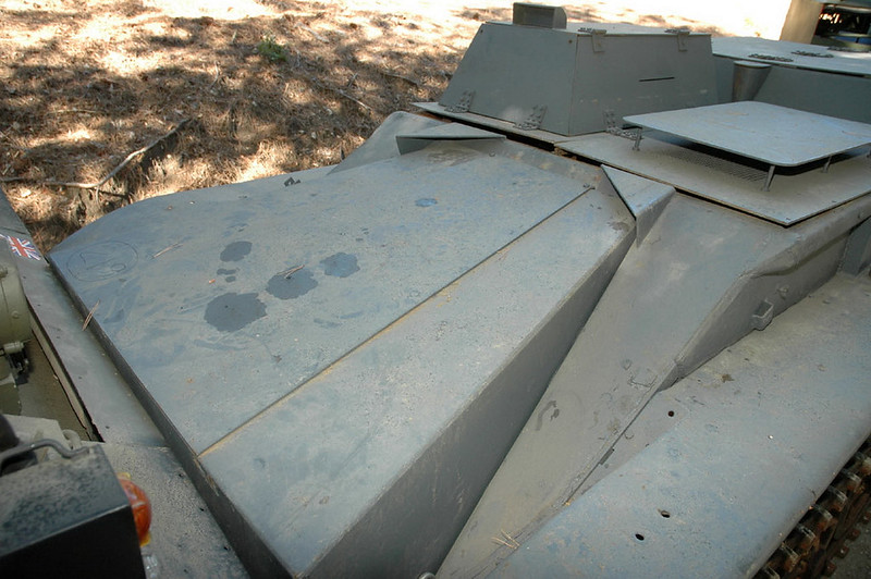 Borgward B IV (3)