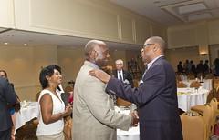 8/15 CBE/DBE Outreach Event