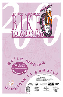 2000_BTWD_Poster | by DRCOGorg
