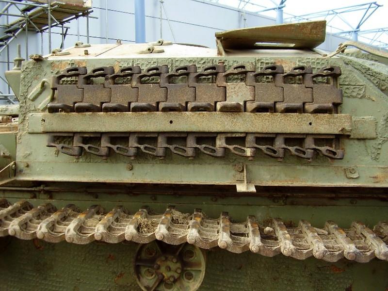 Sd kfz 142 (8)